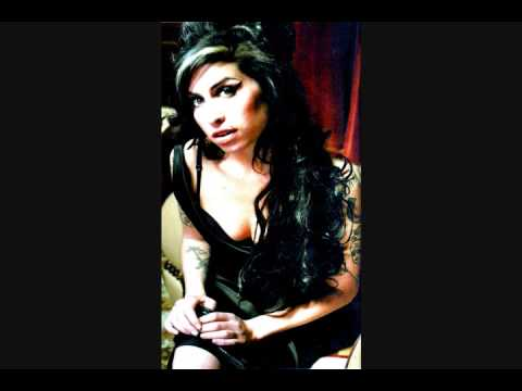 amy-winehouse-some-unholy-war-deluxe-edition-version-the-absinthe-bunny