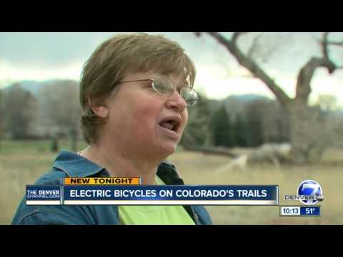 electric-bicycles-on-colorado's-trails