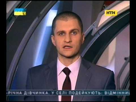 Канал НТН смотреть в прямом эфире тв онлайн бесплатно