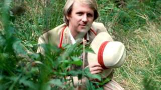 Fifth Doctor Theme
