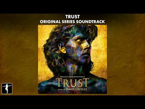 Trust - James Lavelle - Soundtrack Preview (Official Video) Mp3
