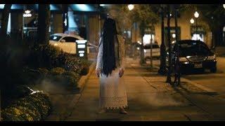 5 Imágenes de Fantasmas Captadas Por Google Earth y Google Maps!   Mundo Misterio Free HD Video