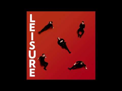 LEISURE – Know You Better