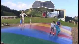 Чем заняться летом на горнолыжном курорте ?(, 2013-08-26T22:14:42.000Z)