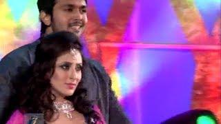 ওরে ও বাঁশিওয়ালা || পিরীত মানে যন্ত্রণা || Orey O Bashiwala || Pirit Mane Jontrona ||  Shuvo ||  Mim