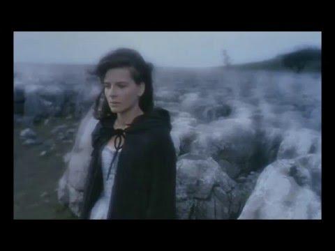 Грозовой перевал музыка из фильма