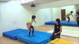 wakana back 福島和可菜 検索動画 22
