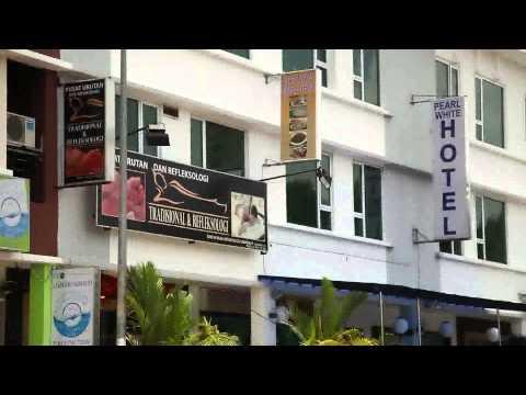 Bandar Seri Alam, Masai [JOHOR PROPERTY] - Property TV