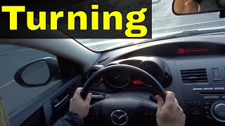 car driving hindi video