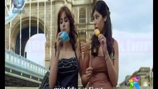 فیلمی هیندی دۆبلاژکراوی کوردی ڕاجو(کووی لەندەن) - (Filmi Doblaj Kurdi RaJu(Kue London