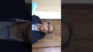 Ravish Kumar Facebook Live 02 November 2020