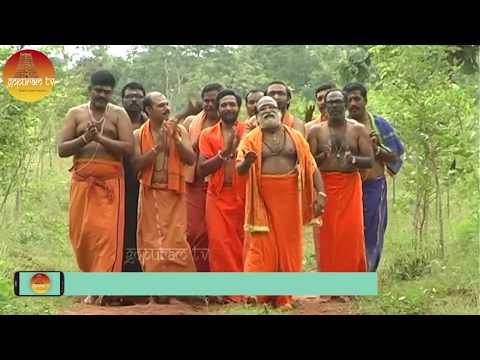 Karthigai Nayagan Ayyappan /  Ponal Sabarimalai /Veeramaniraju / PrasadGanesh