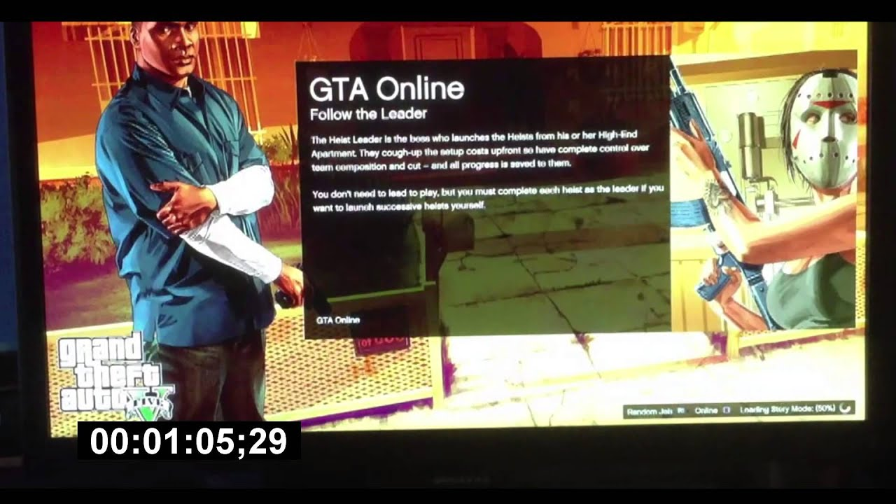 ps4 suspend resume vs gta 5 is it really faster youtube