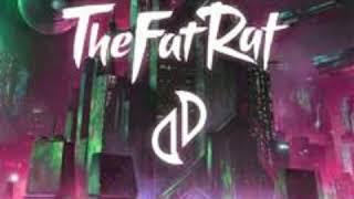 Video TheFatRat & Laura Brehm - Monody ( Alan Walker Style ) New Song 2017 download MP3, 3GP, MP4, WEBM, AVI, FLV Juni 2018