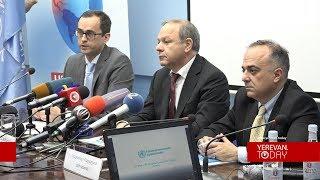 Ինչպե՞ս Հայաստանում ծխողների թիվը կրճատել 30%-ով