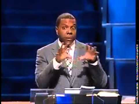 Creflo dollar 1000 questions to ask while dating