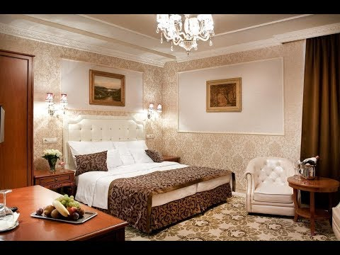 Hotel Capitulum - Györ Hotels, Hungary