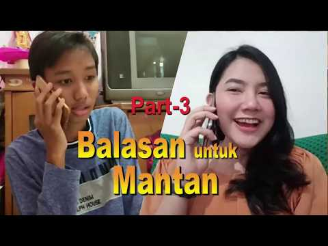 Hipwee Review: Buku Bumi Manusia - Pramoedya Ananta Toer from YouTube · Duration:  10 minutes 54 seconds