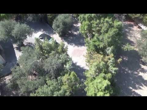 VİLLA FOR SALE / LAPTA-NORTHERN CYPRUS
