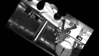 Nick Helm  - La La La Susie