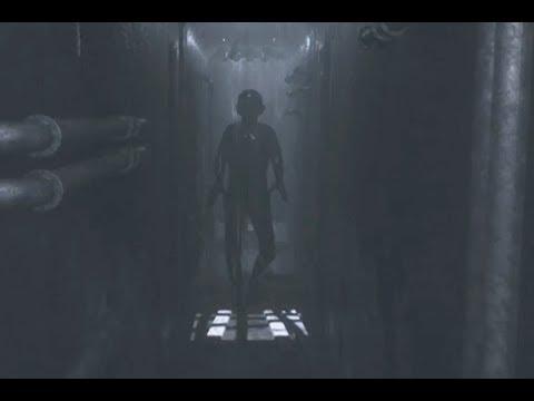 VISAGE Official Gameplay Trailer (PSYCHOLOGICAL Horror Game 2017)