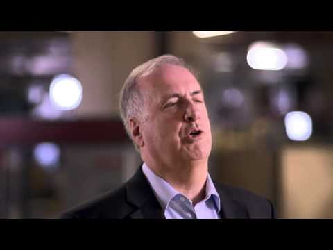 Rockwell Automation fuels the oil and gas industry with IoT