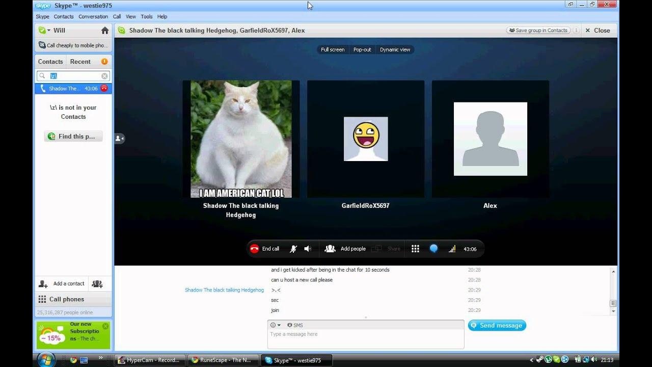 Skype gay contacts  blarus Find Online Skype Users  2019-08-18