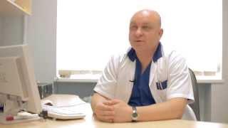 Центр лечения бесплодия.ЭКО в Восточно-Таллиннской центральной больнице(, 2014-07-18T16:48:45.000Z)