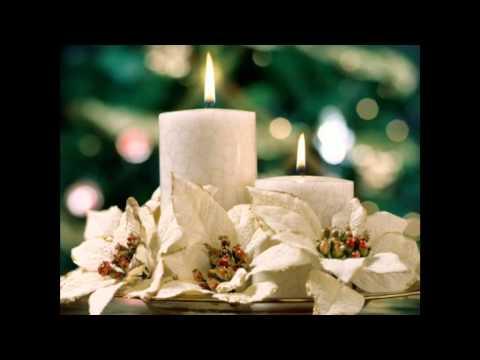 Yavuz Ozisik - White Christmas