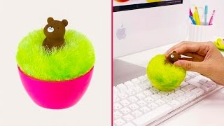 13 CUTEST DIYs EVER YOU SHOULD TRY