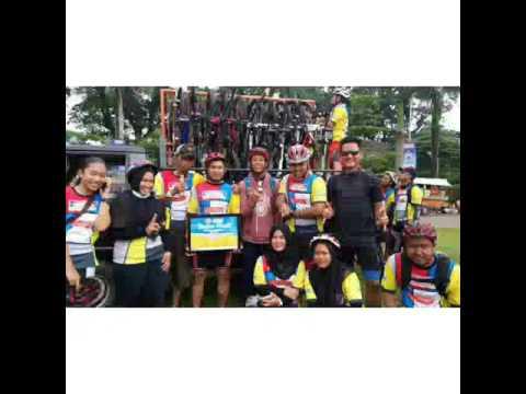 Fun bike medan(2) ..