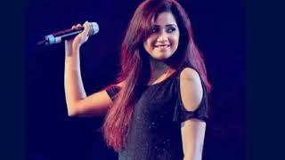 Shreya ghoshal new Hindi song || official video 2019
