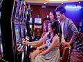NEW Widus Casino - Clark Pampanga