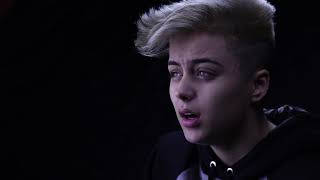 In My Blood - Shawn Mendes ( Hayanna Borzani cover)