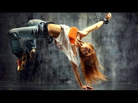 УЧИТЕЛЬ ТАНЦА «Street Dance» ШКОЛЫ ТАНЦЕВ «DANCE CLASS»