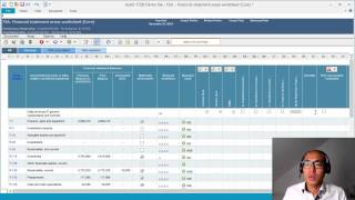 Audit 17 00 Videos 10   N, P   Misstatements Partner Manager Summary(, 2015-06-26T15:05:50.000Z)