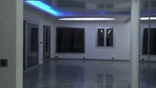 видео Продажа апартаментов с видом на море в Лимассоле на Кипре| APL Home