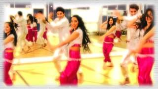 Скачать Dancing With Sapnay Dance Routine 2