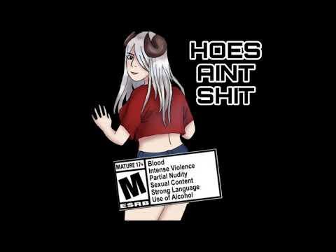 KESLITTLEARM ft Lil Yolk and Fat Hoe