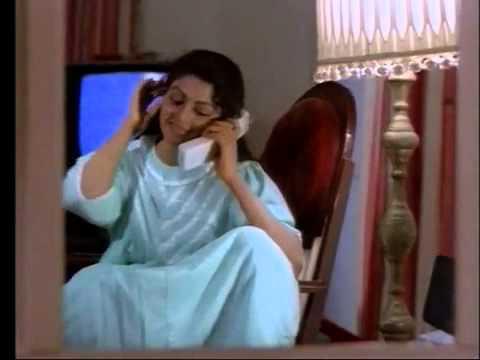 Sangeetha Swarangal - Bhanupriya   Mammootty - Azhagan