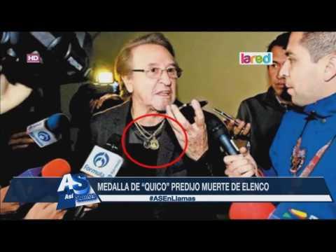 """Los misterios detrás de """"El Chavo del 8"""""""