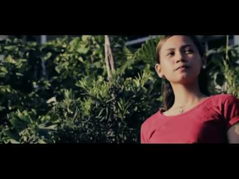 SIMOY (Breeze) | A School Project Film - BISU Tagbilaran Campus