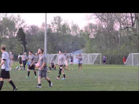 World Cup 8: Miami University vs. RCQC