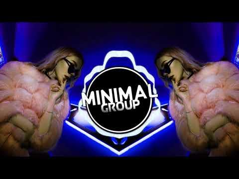 PUMP IT MINIMAL TECHNO 2020 EDM  HOUSE MIX [MINIMAL GROUP]
