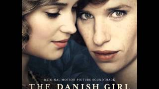 The Mirror - 07 The Danish Girl OST