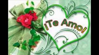 Romanticas Mix. Grupo Alfa 7.. djchapinboy in the romantic mix