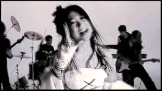 "大鴉 ""風舞"" | TAIA ""Kazamai"" 2nd ALBUM ""Seeds of Rain"" 2007.3.14 | ..."
