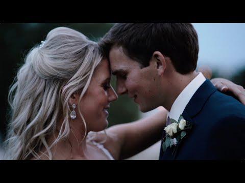 stephanie-+-benjamin---beautiful-wisconsin-wedding-on-lake-michigan