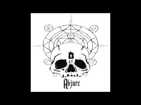 Abjure - Black Flame (Full Demo 2017)