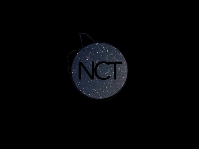 Ahrix - Nova [NCT Release]